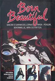 Born Beautiful Poster