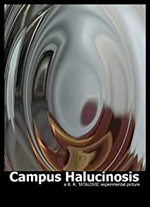 PC movies 2018 download Campus Halucinosis by none [480i]