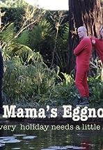 Mama's Eggnog