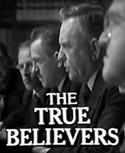 True Believers none