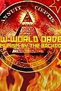 New World Order: Communism by Backdoor (2014)