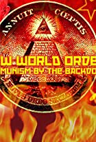 New World Order: Communism by Backdoor