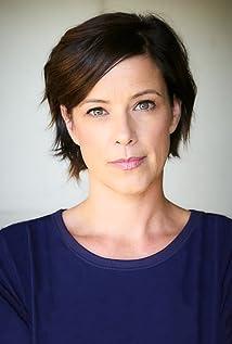 Jill Crenshaw Picture