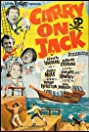 Carry On Jack (1964) Poster