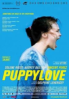 Puppylove (2013)