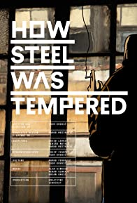 Primary photo for How Steel Was Tempered