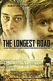 The Longest Road (I) (2016)