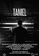 Taniel