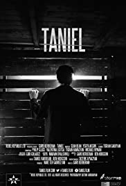 Taniel Poster