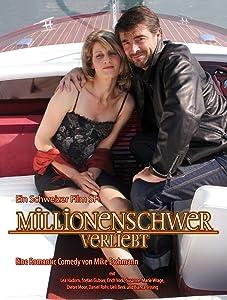 Sites for downloading new movies Millionenschwer verliebt [320x240]