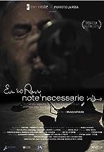 Enrico Rava: Note Necessarie