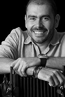 Juan Carlos Gil Picture