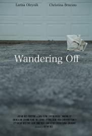 Wandering Off