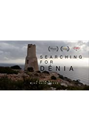 Searching for Dénia