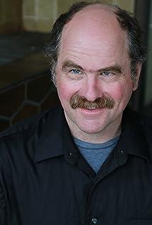 Jeb Berrier Picture