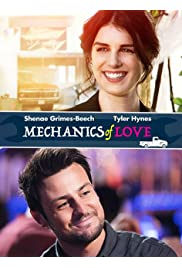 The Mechanics of Love