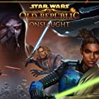 Star Wars: The Old Republic - Onslaught (2019)