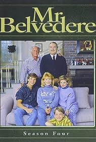 Mr. Belvedere (1985)