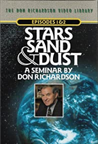 Primary photo for Stars, Sand & Dust