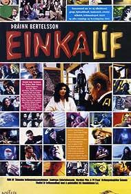 Einkalíf (1995)