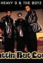 Heavy D & The Boyz: Nuttin' But Love