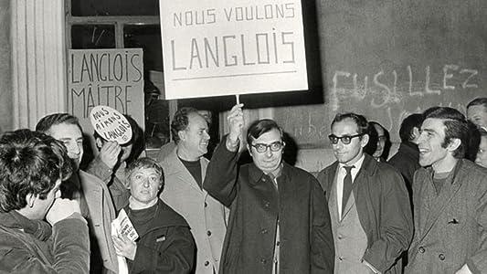 Netflix movie list to watch Langlois USA [x265]