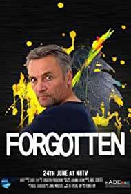Forgotten (2016)