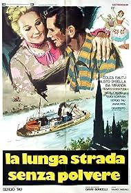 La lunga strada senza polvere (1977)