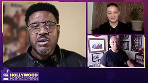 How Kid 'n Play's Fans Saved Their 'House Party' Audition