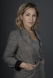 Tanja Jess Picture