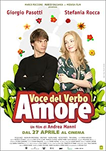 Watch online latest movies hollywood Voce del verbo amore by [[movie]