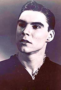 Primary photo for Jacques d'Amboise