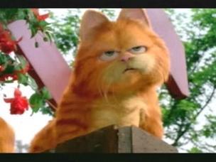 Garfield 2004 Imdb