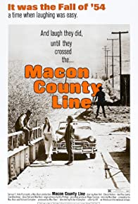 Primary photo for Macon County Line