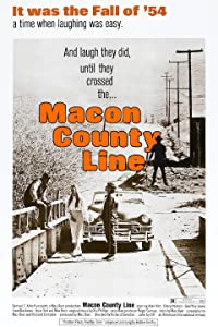 Macon County Line movie download in mp4
