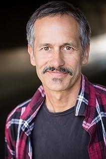 David Carrera