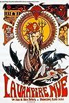 The Nude Vampire (1970)