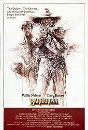 Barbarosa (1982) 720p