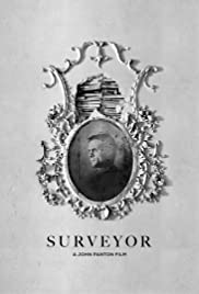 Surveyor Poster