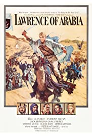 Watch Lawrence Of Arabia 1962 Movie | Lawrence Of Arabia Movie | Watch Full Lawrence Of Arabia Movie