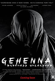 Gehenna: Darkness Unleashed