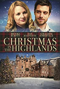 Primary photo for Christmas in the Highlands