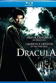 The Revamping of Dracula (2004)