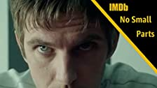 IMDb Exclusive #54 - Dan Stevens