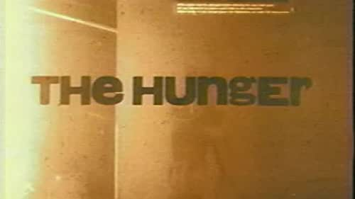 The Hunger: Wicked Dreams