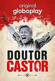 Doutor Castor