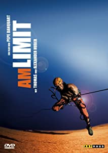 Watch freemovies now Am Limit by Joseph Vilsmaier [hd720p]