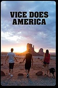 Kurze herunterladbare Filmclips Vice Does America: The Shrimpers & the Civil War  [1280x720] [HDRip] [QuadHD] (2016)