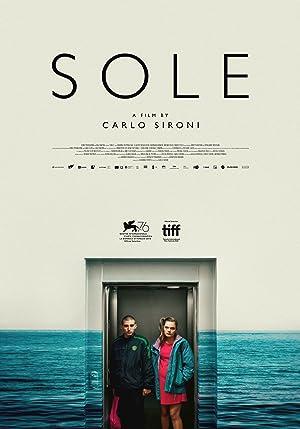 Download Sole Movie