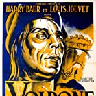 Volpone (1941)
